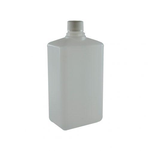 בקבוק מרובע 1