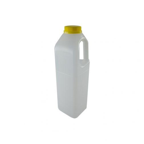 בקבוק חלב 1