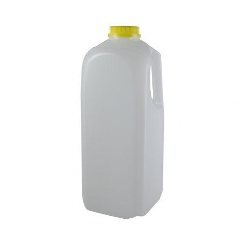 חלב 2