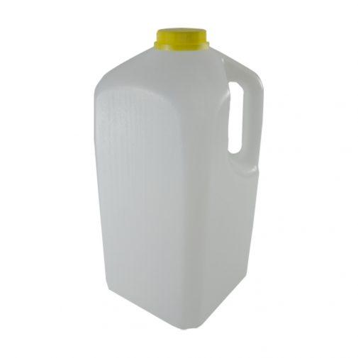 חלב 3