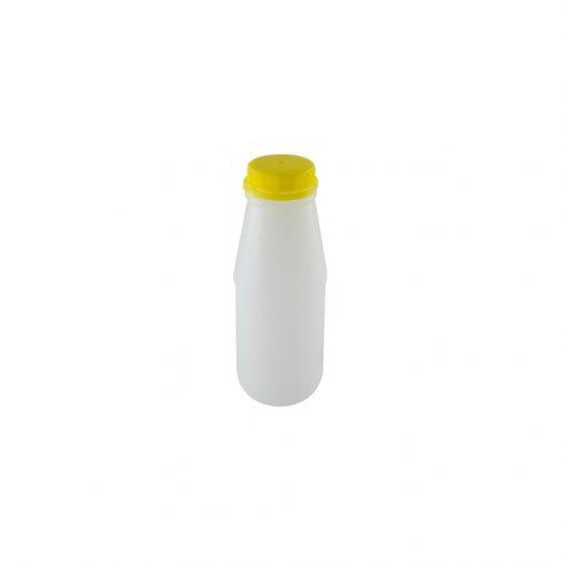 חלב 330