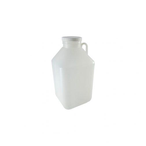 יוגורט 3 ליטר