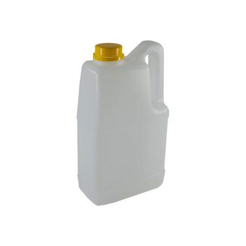 מיץ 2